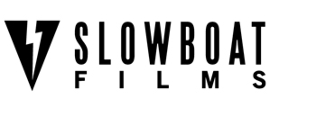 Slowboat Logo